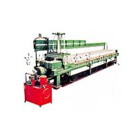 Buy cheap XAZ Automatic Pressu from wholesalers