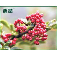 Buy cheap Prickly Ash Series Other Prickly Ash Oleoresin from wholesalers