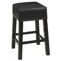 Buy cheap Barstool from wholesalers