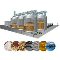 Buy cheap Storage Silo from wholesalers