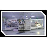 Buy cheap PCB Demo Factory - Multilayer from wholesalers