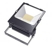 Buy cheap HF-200 LED Flood Light from wholesalers