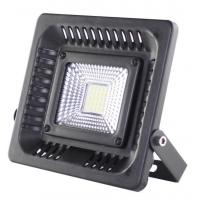 Buy cheap HS-30 30W Led Flood Light Fixtures DOB from wholesalers