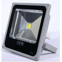 Buy cheap OD105 LED Slim Flood Light from wholesalers