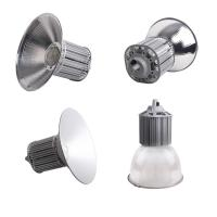 Buy cheap IP65 50w explosion proof led high bay lighting white light from wholesalers