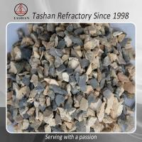 Buy cheap Refractory Bauxite from wholesalers