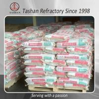 Buy cheap Calcium Aluminate Cement from wholesalers