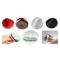Buy cheap skin care device from wholesalers