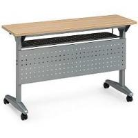 Buy cheap Office Furniture Series JS-TZ03 Office Training Desk from wholesalers
