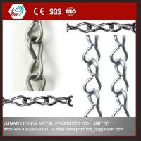 Buy cheap Single Jack chain 03 from wholesalers