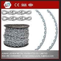 Buy cheap Sing Jack chain 02 from wholesalers
