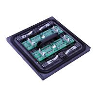Buy cheap Outdoor DIP P10 fast dismantlement Modules from wholesalers