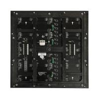 Buy cheap Indoor P3 Modules from wholesalers