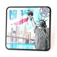 Buy cheap Coaster from wholesalers