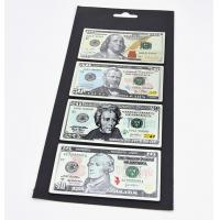 Buy cheap Photo Frame Magnet from wholesalers