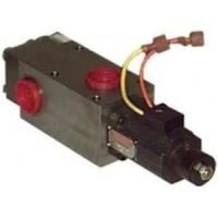Buy cheap Proportional Flow Control Valves from wholesalers