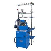Buy cheap Terry and Plain Sock Knitting Machine from wholesalers