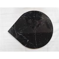 Buy cheap Water Drop Marble Top from wholesalers