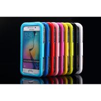 Buy cheap S6. s6 edge water-poof cover original shoot Waterproof case from wholesalers