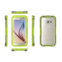 Buy cheap S6 product image Waterproof case from wholesalers