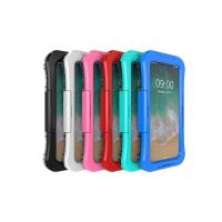 Buy cheap General iphone X A version Waterproof case from wholesalers