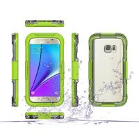 Buy cheap S7 general version, new style Waterproof case from wholesalers