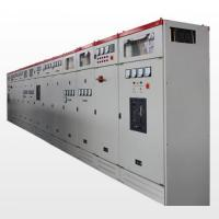 Buy cheap GCK Low-voltage Draw out Switchgear from wholesalers