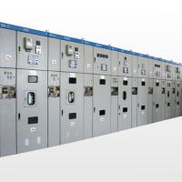 Buy cheap XGN2 Type Modular High Voltage Switchgear from wholesalers