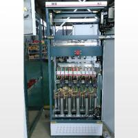 Buy cheap GGD Low Voltage Fixed-mounted Switchgear from wholesalers