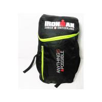 Buy cheap Backpack BAC005 from wholesalers