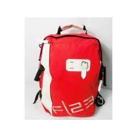 Buy cheap Backpack BAC002 from wholesalers
