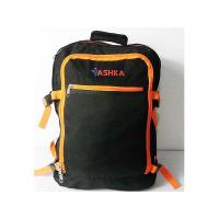 Buy cheap Backpack BAC006 from wholesalers
