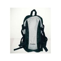 Buy cheap Backpack BAC011 from wholesalers