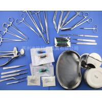 Buy cheap Medical Device Class Basic instruments from wholesalers