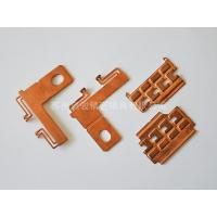 Buy cheap Medical Device Class Electrical equipment terminal (fastener) from wholesalers
