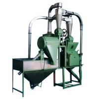 Buy cheap M6FC Series Flour Milling Machine from wholesalers
