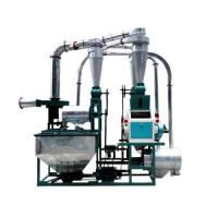 Buy cheap M6FX Series Flour Milling Machine from wholesalers