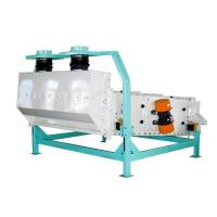 Buy cheap Vibrating Separator from wholesalers
