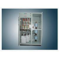 Buy cheap APFC Panel from wholesalers