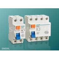 Buy cheap Universal circuit breaker SMD8L from wholesalers