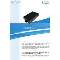 Buy cheap CONTROL BOX SERIES M-CB-01A from wholesalers