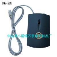 Buy cheap Keyboard output TM card reader TM-R1 from wholesalers