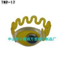 Buy cheap Yellow TM Card Bracelet 829114216 from wholesalers