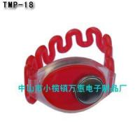 Buy cheap Red TM Card Bracelet 8291110216 from wholesalers
