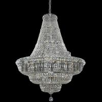 Buy cheap Crystal lamp series from wholesalers