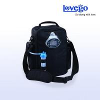 China Medical Oxygen Concentrator wholesale