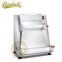 Pizza Dough Sheeter/Dough Rolling Machine