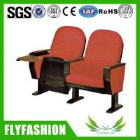 China Folding Lecture Hall Chair theater chair(OC-157a) wholesale