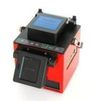 electronic products Fusion Splicer