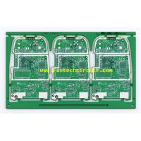 Buy cheap Industrial control-2 from wholesalers